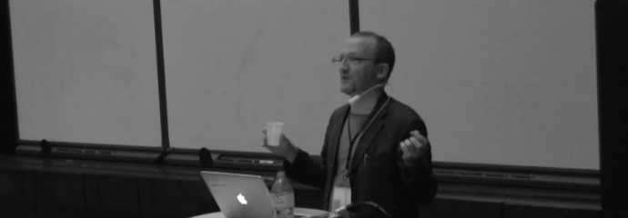 Watch Stephen Graham's keynote, Super-tall and ultra-deep